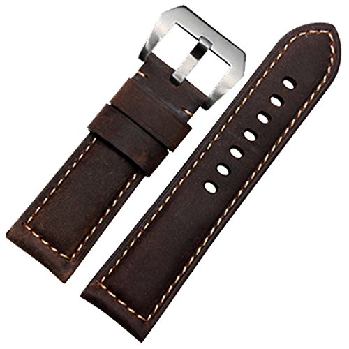 para-hombre-piel-autntica-correa-para-reloj-banda-constantine-color-marrn-oscuro-24mm