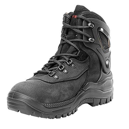 Elten 63481-11,5 Fusion GTX Chaussures de sécurité S3 CI Taille 11,5