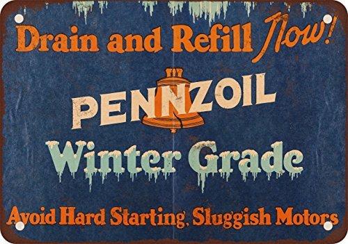 1946pennzoil-inverno-di-olio-motore-vintage-riproduzione-in-metallo-tin-sign-178x-254cm