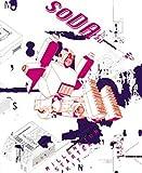soDA 11 - Carte Blanche: Martin Woodtli MSK: Millenium Starter Kit