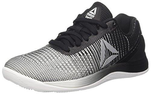 Chaussures fitness femme, 11 paires de baskets pour le sport   Sport ... 105175ed909c