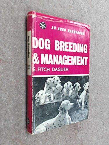Dog Breeding and Management