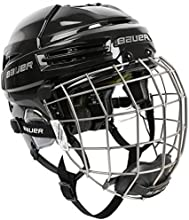 BAUER casco RE-AKT 100