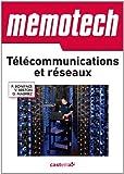 Image de Télécommunications et réseaux
