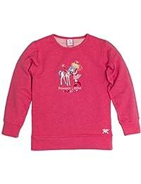 Prinzessin Lillifee Mädchen Sweatshirt L Sweat Lillifee Long