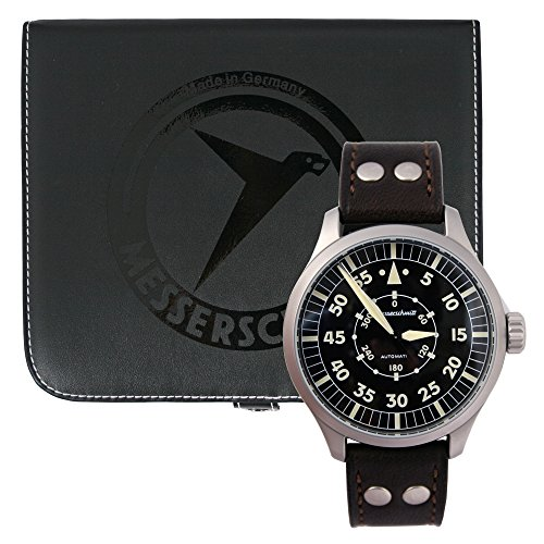 messerschmitt-3h144-a-navigator-montre-bracelet-homme-automatique-me-