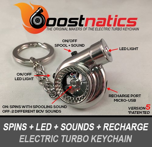 boostnatics-elektrische-wiederaufladbare-electronic-turbo-schlusselanhanger-mit-sounds-led-chrom-neu