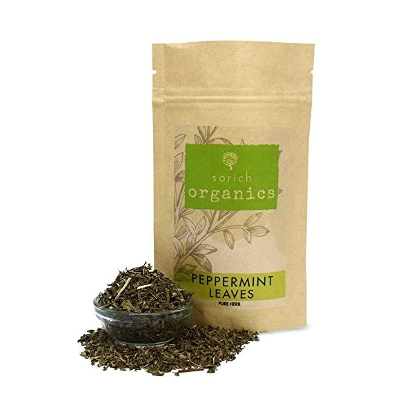 Sorich-Organics-Mint-Spearmint-Peppermint-Pure-Herb