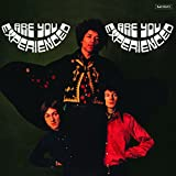 Jimi Experience Hendrix: Are You Experienced =UK Mono= [Vinyl LP] (Vinyl)