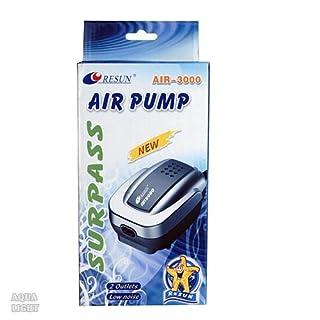 Resun Pompa Aer Air3000 300 L