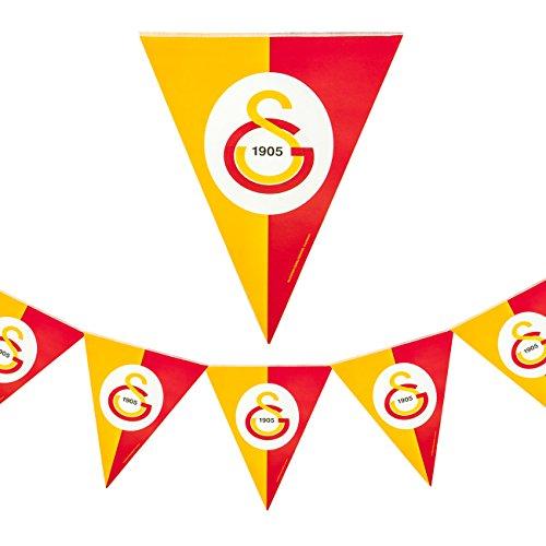 Galatasaray Baby Body Fanatik Bebek Taraftar Tulum Größe 56 62 68 74 CIMBOM NEU