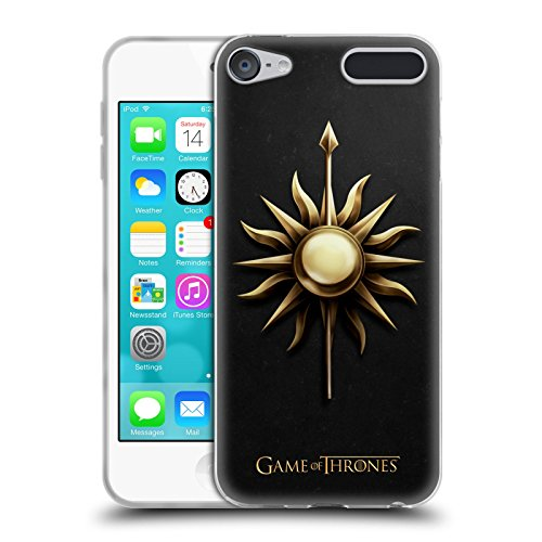 officiel-hbo-game-of-thrones-or-martell-symboles-tui-coque-en-gel-molle-pour-apple-ipod-touch-6g-6th