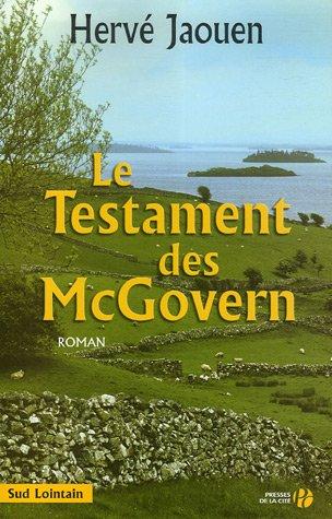 """<a href=""""/node/1904"""">Le testament des McGovern</a>"""