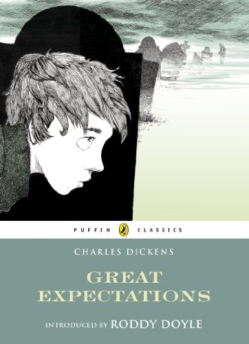 Great Expectations (Puffin Classics) (English Edition)