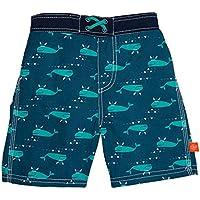 Lässig 1431009211 Baby Board Shorts Badeshorts