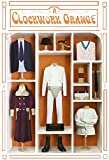 Jordan Bolton Design Filmposter 594 x 420