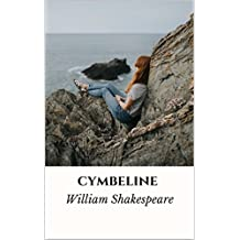 Cymbeline: (Annotated) (English Edition)