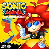 Metal Sonic Theme (from