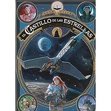El Castillo de las Estrellas 2. Los caballeros del éter.