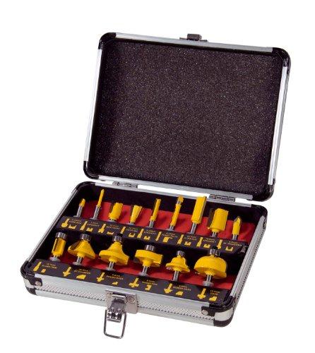 Maurer Werkzeug Set