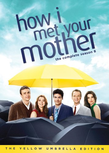 how-i-met-your-mother-season-8-edizione-francia