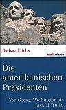ISBN 3865399851