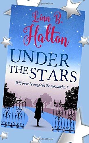 Under The Stars by Linn B Halton (2015-10-19)