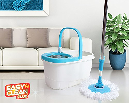 easy-clean-plus-balai-serpillere-a-action-rotative-en-microfibre-ultra-absorbante-sans-pedale-incroy