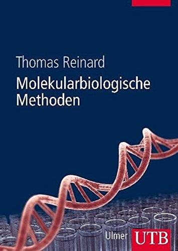 Molekularbiologische Methoden