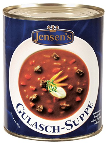 jensens-gulaschsuppe-800ml