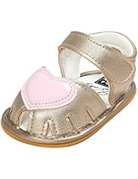 5a6e691cbcd Gold Baby Shoes  Buy Gold Baby Shoes online at best prices in India ...