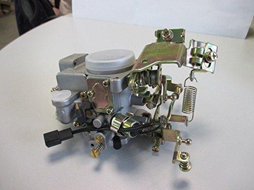 Preisvergleich Produktbild Gowe Vergaser für Vergaser Daihatsu HB/HD Daihatsu Charade 1987- Daihatsu Citivan 95