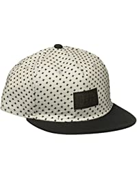 NEFF Herren Caps / Snapback Cap Kilted 2