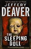 The Sleeping Doll: Kathryn Dance Book 1