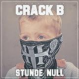 Stunde Null [Explicit]