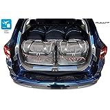 KJUST Renault Talisman GRANDTOUR, 2016- Car-Bags Conjunto