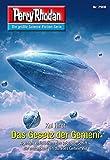 Perry Rhodan 2908: Das Gesetz der Gemeni (Heftroman): Perry Rhodan-Zyklus
