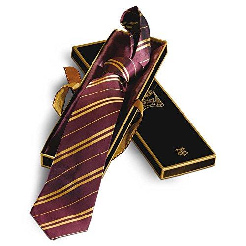 (Harry Potter Gryffindor Krawatte)