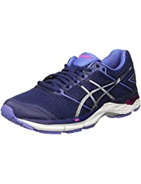 Asics Women's Gel-Phoenix 8 Training Shoes