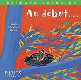 """Afficher """"Au début"""""""