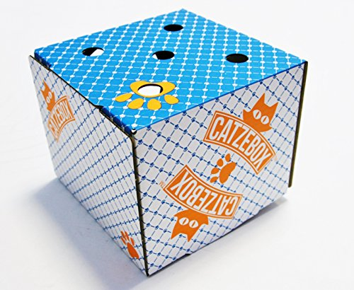 a-whack-a-mole-game-for-cats-and-kittens-cat-toy-by-catzebox