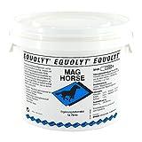 Equolyt Mag Horse, 1er Pack (1 x 1 kg)