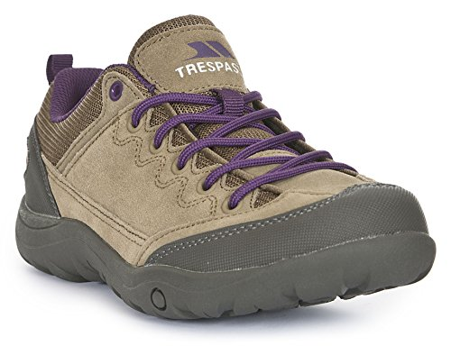trespass-womens-lauderdale-multisport-outdoor-shoes-brown-brindle-6-uk-39-eu