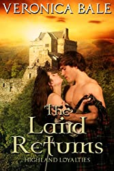 The Laird Returns (Highland Loyalties Trilogy) (English Edition)