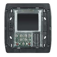 Legrand 344400 Video Display Light Living