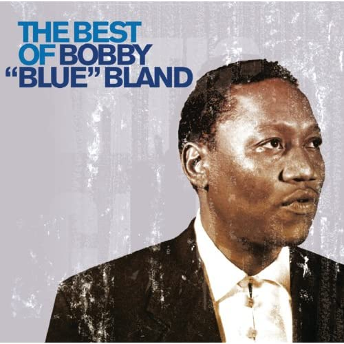 Blind Man (Single Version)
