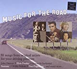 #8: Music for the Road