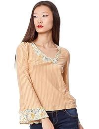 Custo Camiseta Niun