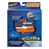 HASBRO-Nerf-b6321eu4-N-Strike-Elite-Luz-Inyeccin-de-objetivo-vorrichtung-Nerf-accesorios-Modelos-surtidos