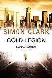 Cold Legion